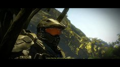 Halo: The Master Chief Collection_Halo 4 - Environments