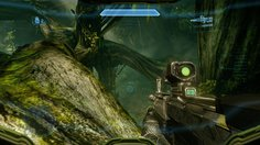 Halo: The Master Chief Collection_Halo 4 - Gameplay 1