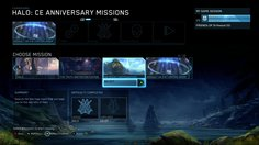 Halo: The Master Chief Collection_Replay FR