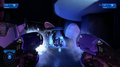 Halo: The Master Chief Collection_Halo 2 - Gameplay 3