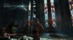 Lords of the Fallen_Partie 2