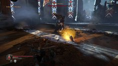 Lords of the Fallen_Partie 4