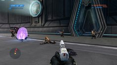 Halo: The Master Chief Collection_Halo CE - Assault Control Room 1
