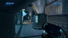 Halo: The Master Chief Collection_Halo CE - Assault Control Room 2