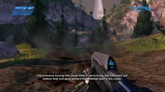 Halo: The Master Chief Collection_Halo CE - Halo
