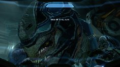 Halo: The Master Chief Collection_Halo 4 - De la compagnie