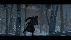 Assassin's Creed: Rogue_Launch Trailer (FR)