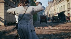 Assassin's Creed Unity_Versailles