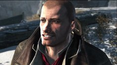 Assassin's Creed: Rogue_1st Mission