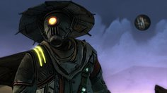 Tales from the Borderlands_Launch trailer