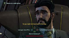 Tales from the Borderlands_Part 3