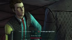 Tales from the Borderlands_Part 4