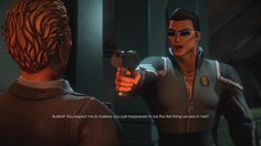 Saints Row: Gat Out of Hell_GooH - Dane