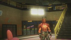 Saints Row: Gat Out of Hell_GooH - More Allies
