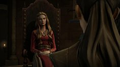 Game of Thrones _The Lost Lords Trailer