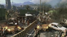 Dying Light_Launch trailer