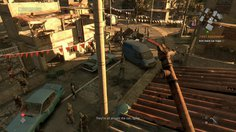 Dying Light_Night is coming