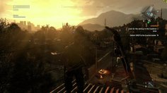 Dying Light_FR replay