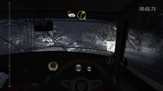 DiRT Rally_Monte-Carlo - Mini