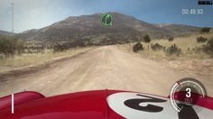 DiRT Rally_Replay - FR