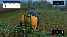 Farming Simulator 15_Gameplay #2