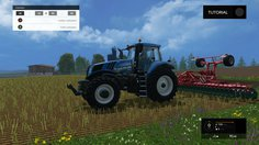 Farming Simulator 15_Gameplay #3