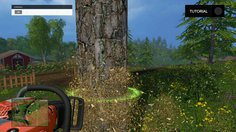 Farming Simulator 15_Gameplay #4