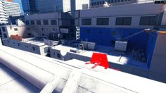 Mirror's Edge_Tutorial