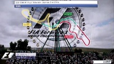 Formula One 06_Off-screen video by DjMizuhara