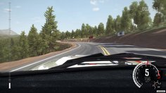 DiRT Rally_Pikes Peak - Audi Quattro