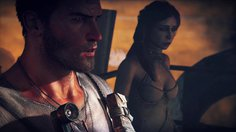 Mad Max_Eye of the Storm Story Trailer