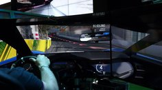 Forza Motorsport 6_E3: Triple screen #1