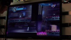Mighty No. 9_E315 - Gameplay