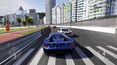 Forza Motorsport 6_E3: Gameplay direct feed