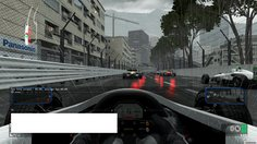 Project CARS_Monaco - Storm - 18 AI