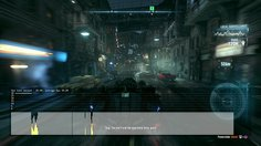 Batman: Arkham City_GSY Tech #3