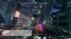 Batman: Arkham Knight_GSY Tech #4