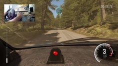 DiRT Rally_Morph BZH Rally
