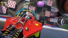 Trackmania Turbo_Walkthrough