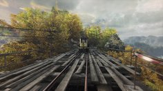 The Vanishing of Ethan Carter_Gameplay #2