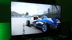 Forza Motorsport 6_GC: Gameplay Rio
