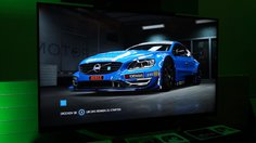 Forza Motorsport 6_GC: Gameplay Brands Hatch