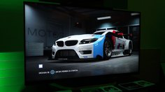 Forza Motorsport 6_GC: Gameplay Sebring