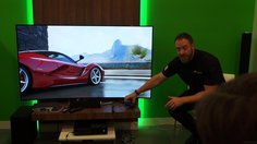 Forza Motorsport 6_GC: Presentation part 1