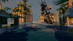 Submerged_Gameplay 1