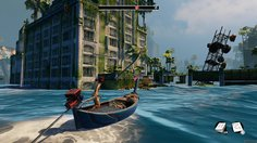 Submerged_Gameplay 2