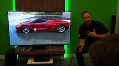 Forza Motorsport 6_GC: Presentation (full)