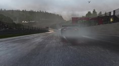 Forza Motorsport 6_Racing In The Rain