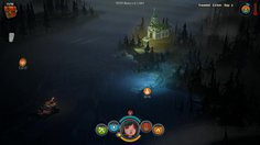 The Flame in the Flood_Gameplay #3