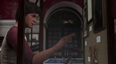 Uncharted: The Nathan Drake Collection_Story Trailer (EN)